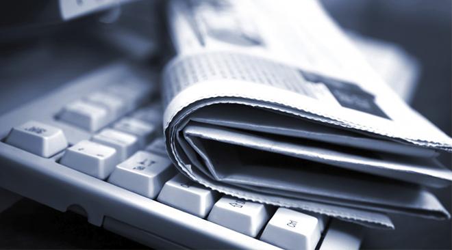 Notas de prensa, 10 consejos para lograr publicarlas