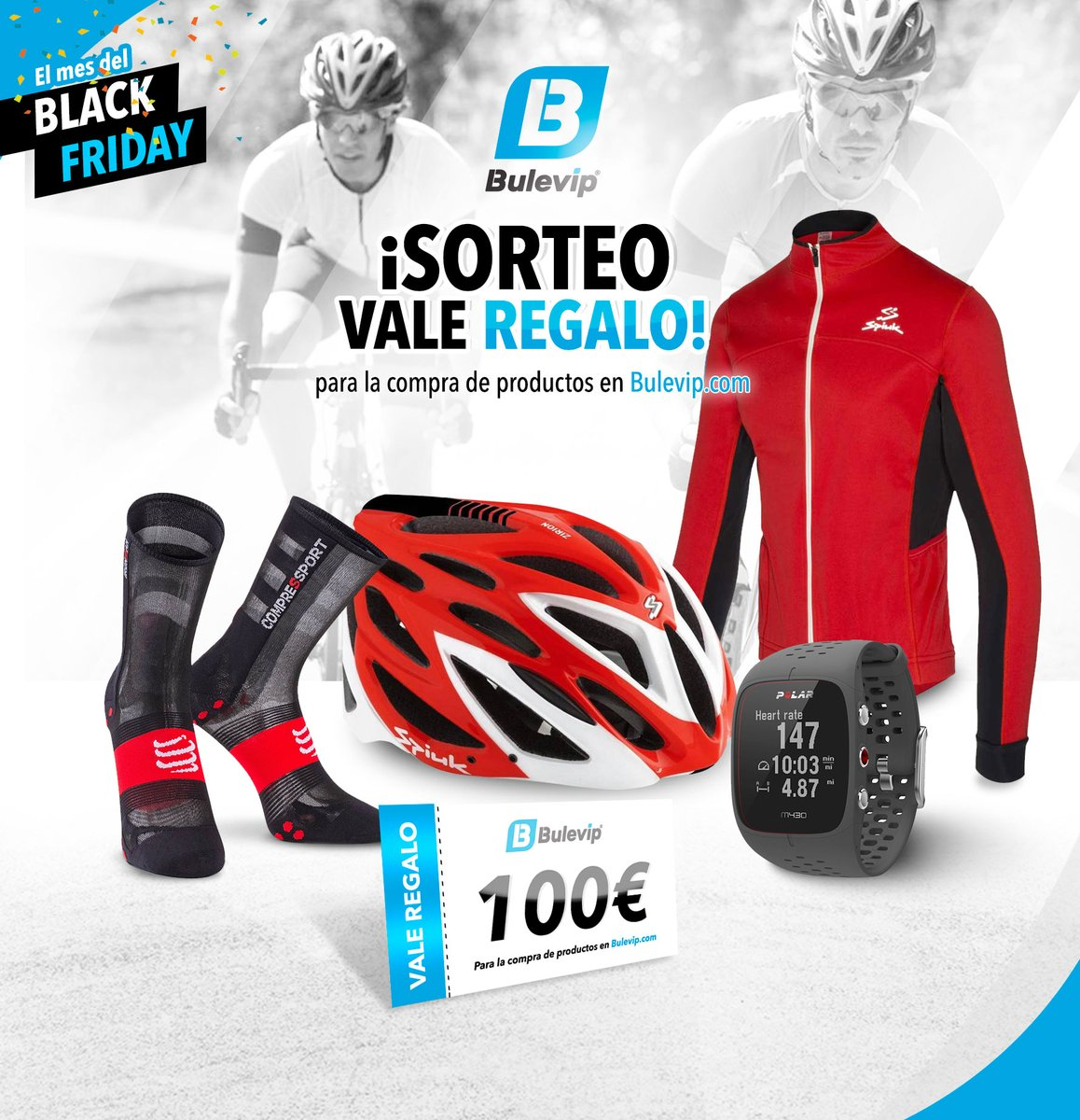 sorteo_black-friday
