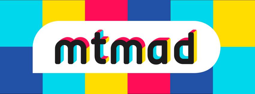 Llega MTMAD, la nueva apuesta online de Mediaset para milennials
