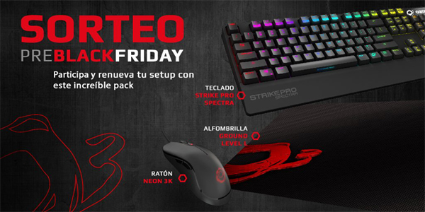 sorteo2_black-friday