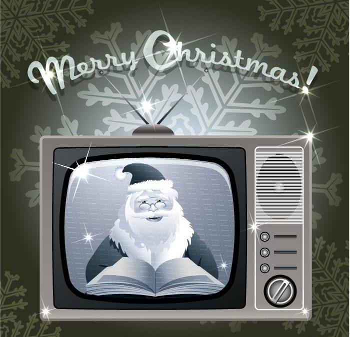 Los 12 anuncios de Navidad que jamás olvidarás