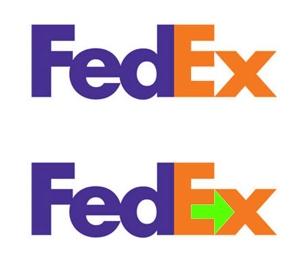 fedex-logo-arrow