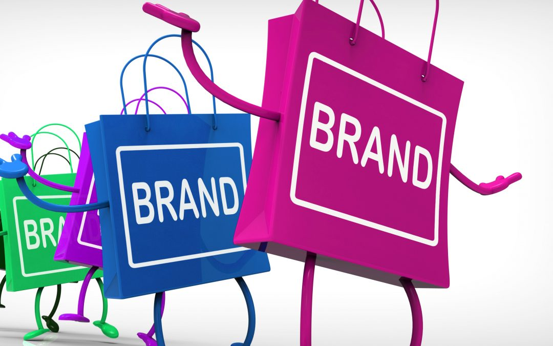 Qué es y cómo generar Branding de manera exitosa