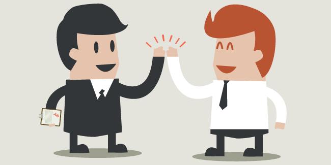 Estrategias de relaciones públicas que benefician a tu marca