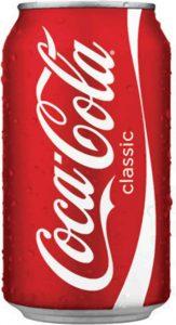 El debranding de las marcas: Coca-Cola