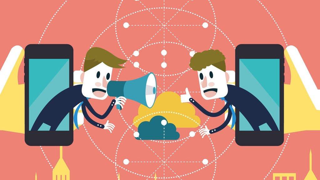"""Influencers, la nueva """"obsesión"""" de las marcas"""