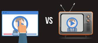 El Videomarketing compite con la televisión en su prime time