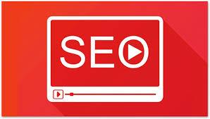 El Videomarketing se ha desarrollado mucho en los últimos años por el consumo masivo de vídeos a través de Internet