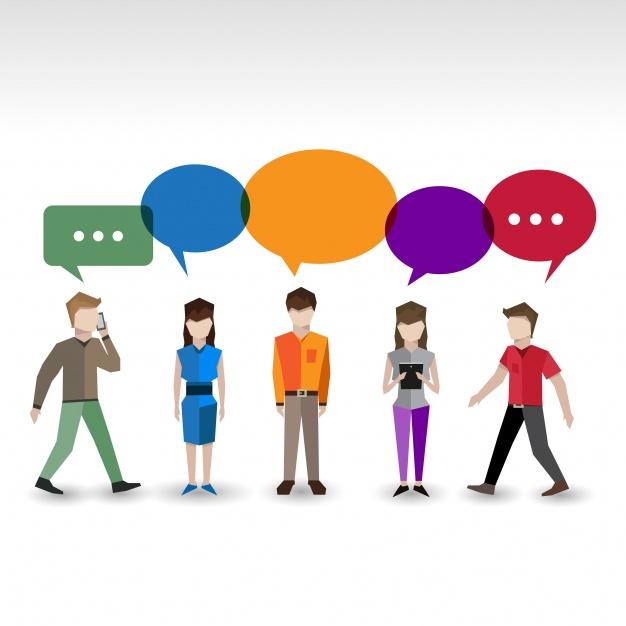 Cómo generar engagement a partir del feedback del consumidor