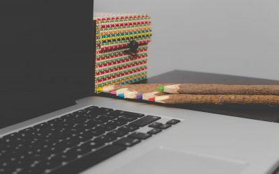 Algunos secretos de diseño que convertirán tus presentaciones en memorables
