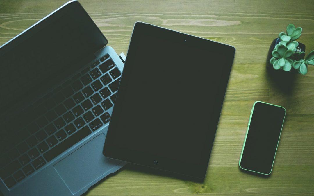 Multiscreening: la forma de hacer Multitasking en Publicidad