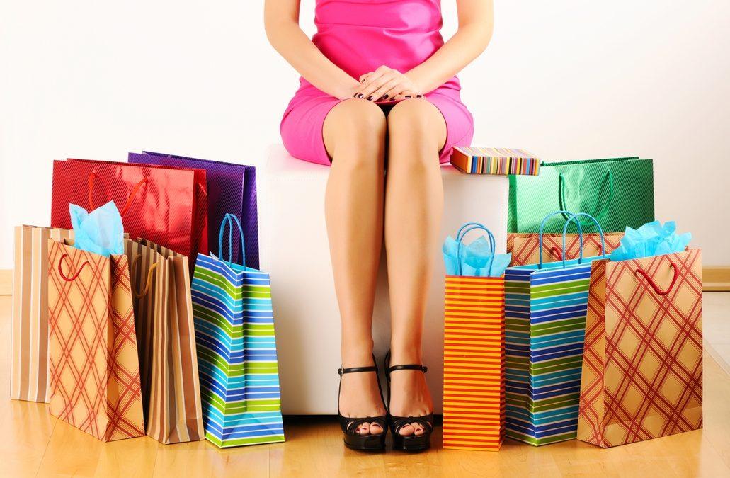 No tengas compradores ocasionales, conviértelos en clientes frecuentes