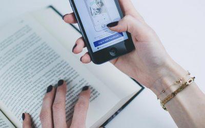 Tecnología y compra protagonizan la última revolución del marketing