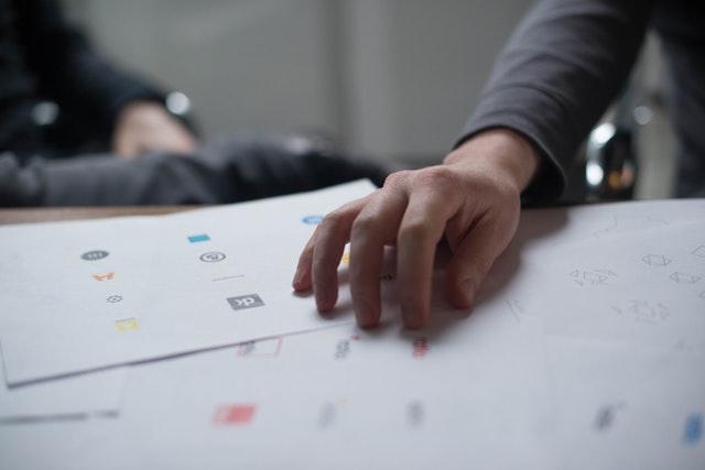 Restyling: cuándo, cómo y por qué rediseñar tu marca