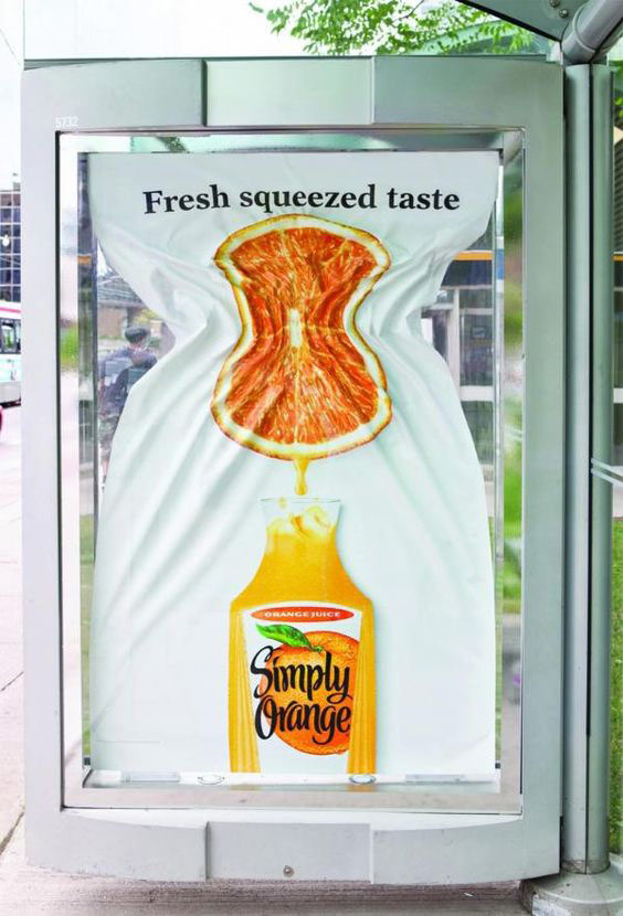 concepto street marketing_juice