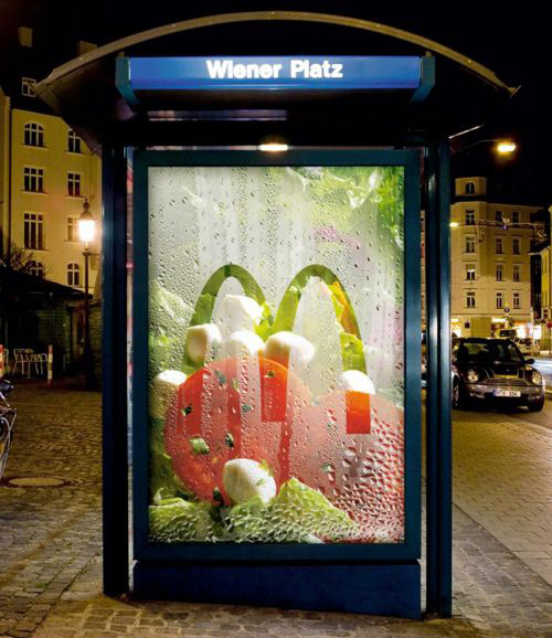 concepto street marketing_mcdonalds