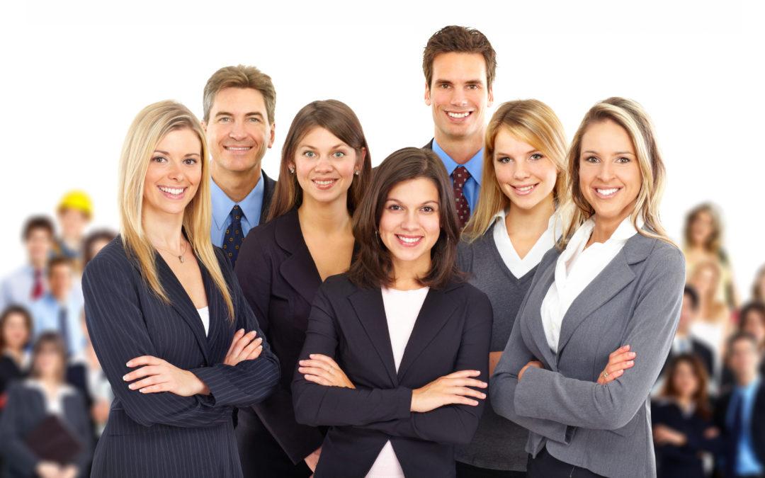 Comunicación Interna para una compañía de éxito