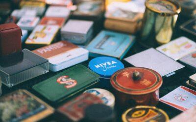Marketing de nostalgia: el poder de lo antiguo en el presente