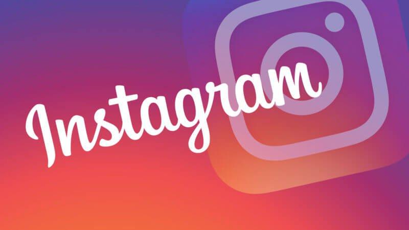 Cómo utilizar Instagram en tu negocio