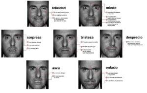 expresiones