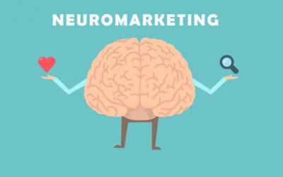 Neuromarketing como herramienta estratégica en el punto de venta