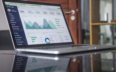Marketing de influencers, la estrategia perfecta del momento