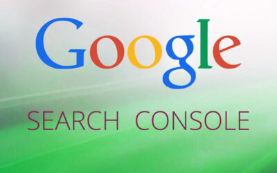 Qué es Google Search Console y para qué sirve