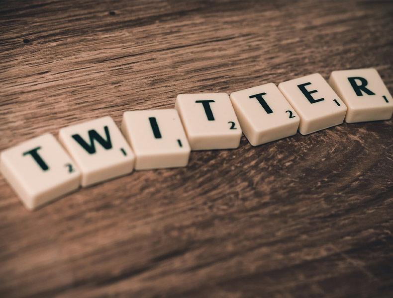 12 errores en Twitter que debes evitar