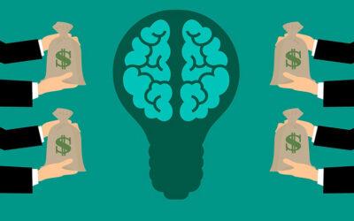 15 plataformas de crowdfunding para financiar tu proyecto