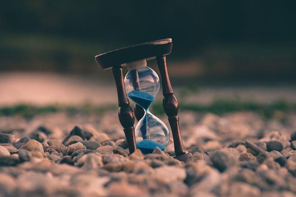 Gestión del tiempo para profesionales de la comunicación