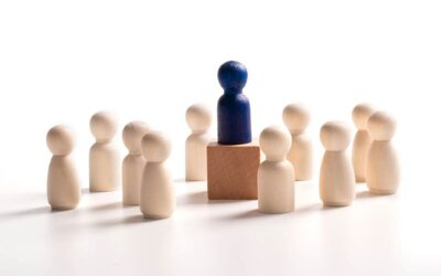 Marketing e Influencers: un binomio que funciona